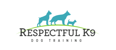 Respectful K9 Dog Training